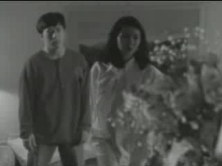 Jackie Chan - Ni Gei Wo Yi Pian Tian2