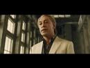 Джеймс Бонд - Агент 007 Координаты Скайфолл Skyfall 2012