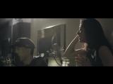 Sia - Elastic Heart (Cover) by KRNFX x Daniela Andrade.mp4