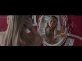 Джессика Лу (Jessica Lu) голая в фильме Диюй (Diyu, 2015) HD 1080p