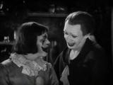 Человек, который смеётся / The Man Who Laughs (Пол Лени) [1928, США, драма, немое кино]