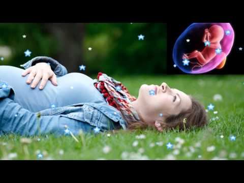 Pregnancy Music ► Mozart Effect for Baby ► Classical Music for Babies in Womb Part 4