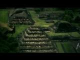 Самый яркий клип Armin van Buuren (1)