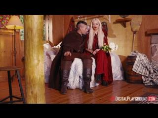 Elsa Jean 18+ HD 🍓 ( ПОРНО HD, МОЛОДЕНЬКИЕ, МИНЕТ, КУНИЛИНГУС ) 🍓 NEW 2018