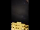 Қадір түні түсірілген видео