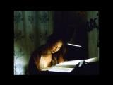«Чужие письма» (1975) - драма, реж. Илья Авербах