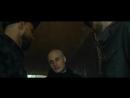 Околофутбола 2 Война за мир сцена из фильма.mp4