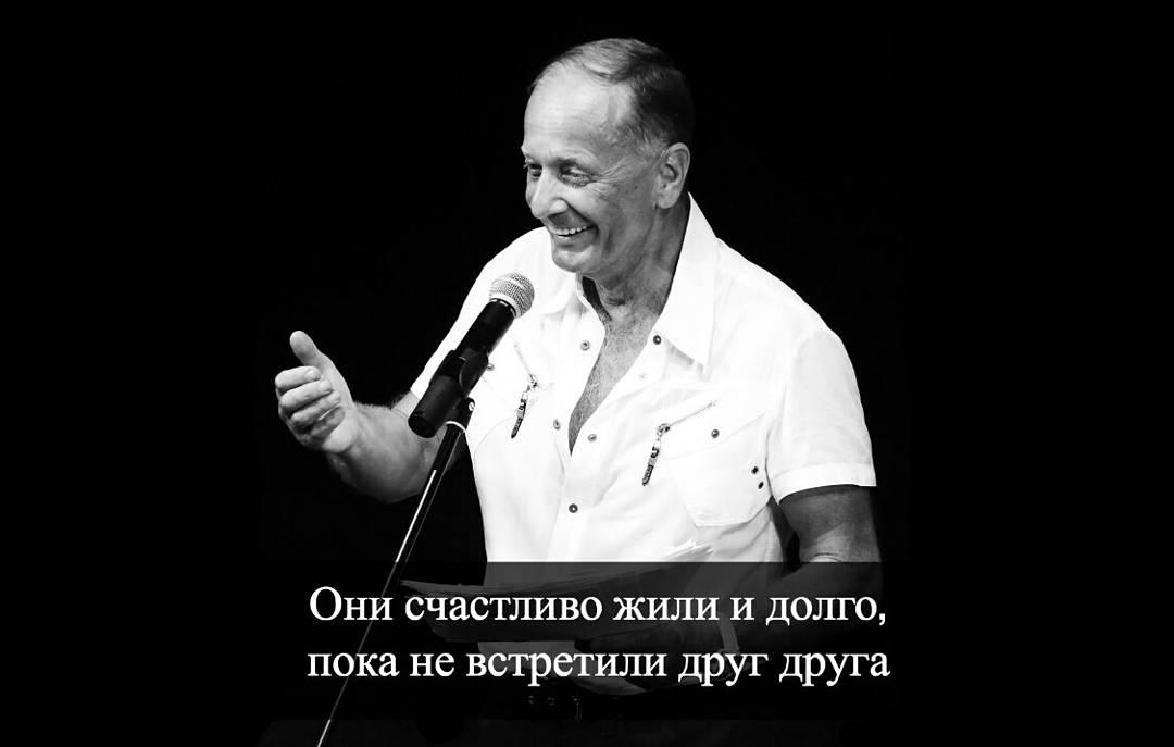 фото из альбома Dmitry Apryatkin №15