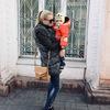 dianochka_varlamova