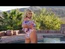 Tahlia Paris Summer Of Love 720p mp4