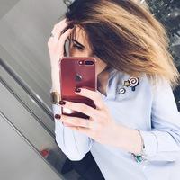 Александра Жарова | Москва