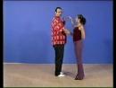SuperMario Salsa - Super Moves 3