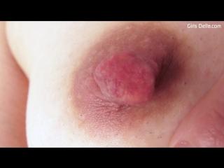 Girlsdelta - natsuko aiba