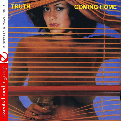 Truth альбом Coming Home (Digitally Remastered)