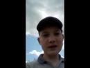Тимур Зейналов - Live