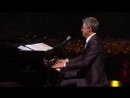 Michael Bolton Seal - When A Man Loves A Woman Its A Mans World_DL@ARM