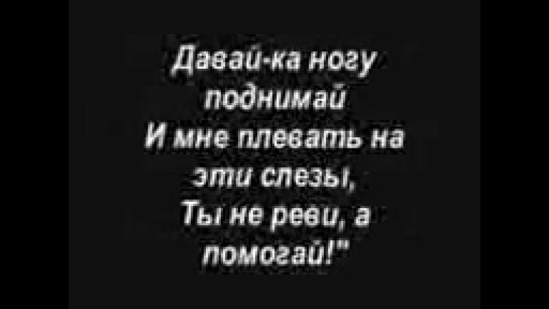 Grustnaya_istoriya-spaces.ru