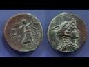 История Древнего мира Понтийское царство