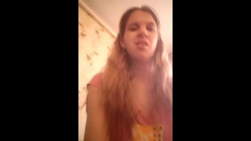 Елена Леонова - Live