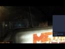 Metro 2033 Не помню где остановились! Артём вспоминай №4
