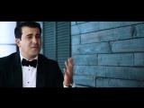 Гагик Езакян (Gagik Ezakyan) - Поднимите...ru) 2018 (1080p).mp4
