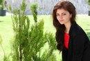 Lalita Сванидзе фото #16