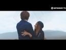 Firebeatz Fafaq Sir Duke Official Music Video