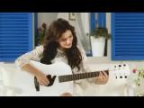 Yeni Yılınız Kutlu Mutlu Kutlu Olsun - Türkçe Şarkı