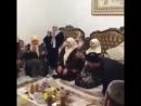 Традиционная суфистская дискотека