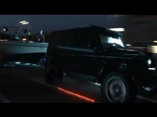 Тимати_feat._Егор_Крид_-_Гучи_(премьера_.mp4