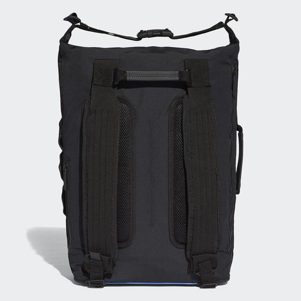 Рюкзак adidas NMD Medium