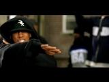 Ashanti - Rain On Me (Remix MTV Version) feat. Ja Rule, Charli Baltimore &amp Hussein Fatal