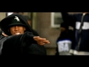 Ashanti - Rain On Me (Remix MTV Version) feat. Ja Rule, Charli Baltimore Hussein Fatal