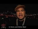 Fat Joe about ONYX for Throw Ya Gunz 25th Anniversary