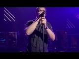 3 DOORS DOWN - HERE WITHOUT YOU ( НА КОНЦЕРТЕ )