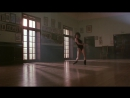 Flashdance (1983) - Last Dance Scene - HD 720p