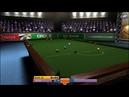 International Snooker My Best Century Breaks 4 - 129 Снукер Мои Лучшие Сенчури 4 - 129