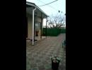 Андрей Егерев - Live