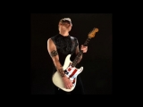 Gary Hoey-Born To Love You