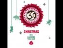Lakshmi Christmas