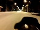 было же хорошее время Зима Карач