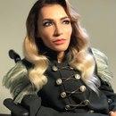 Юлия Самойлова фото #27