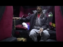 Snoop Dogg - Thank You for Having Me feat. B. Slade, Mali Music, Val Young