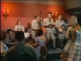 1958-Элвис Пресли-Elvis Presley goes to Germany 1958