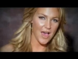 Kate Ryan - Voyage Voyage (official music video)
