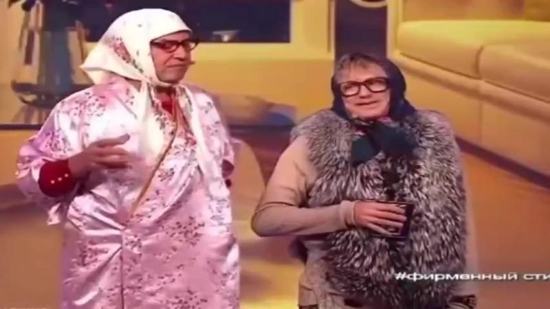 Жизнь пенсионеров 2020 год. президент П.Н.Грудинин
