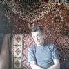 Aleks Butylin