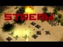 ВСЁ БЛИЖЕ И БЛИЖЕ......19 ранг !ART OF WAR 3 Global Conflict Стрим! STREAM!