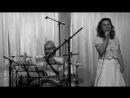 Александр Лизько и Екатерина Павлова - Love Me Tender (Elvis Presley cover)