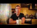 Chuck review Дурная реклама Макдоналдс'а Голубой яд